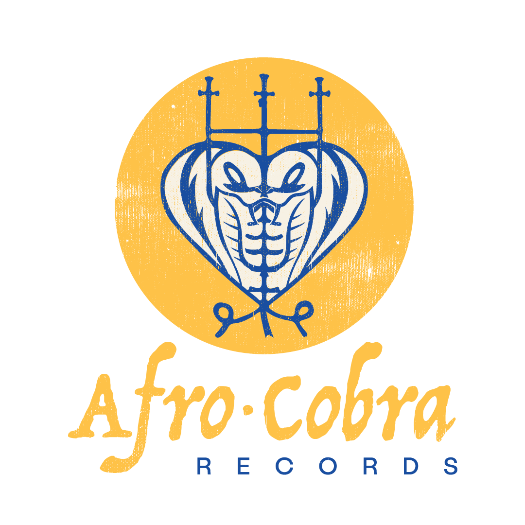 Afro Cobra Records